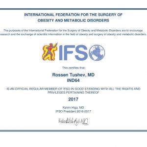 rosentushev@gmail.com certificate page 001